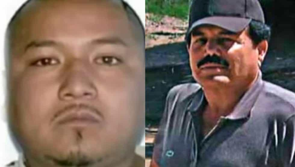 Segun reportes El Mayo Zambada sí apoya al Marro para detener el avance del CJNG y el Mencho en Guanajuato