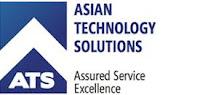 Lowongan Kerja Asian Technology Solutions