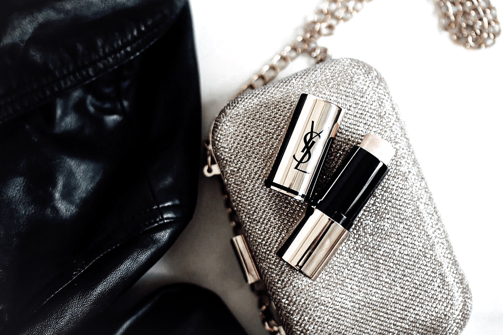 ysl-yves-saint-laurent-shimmer-stick-1-light-gols-avis-test-gold