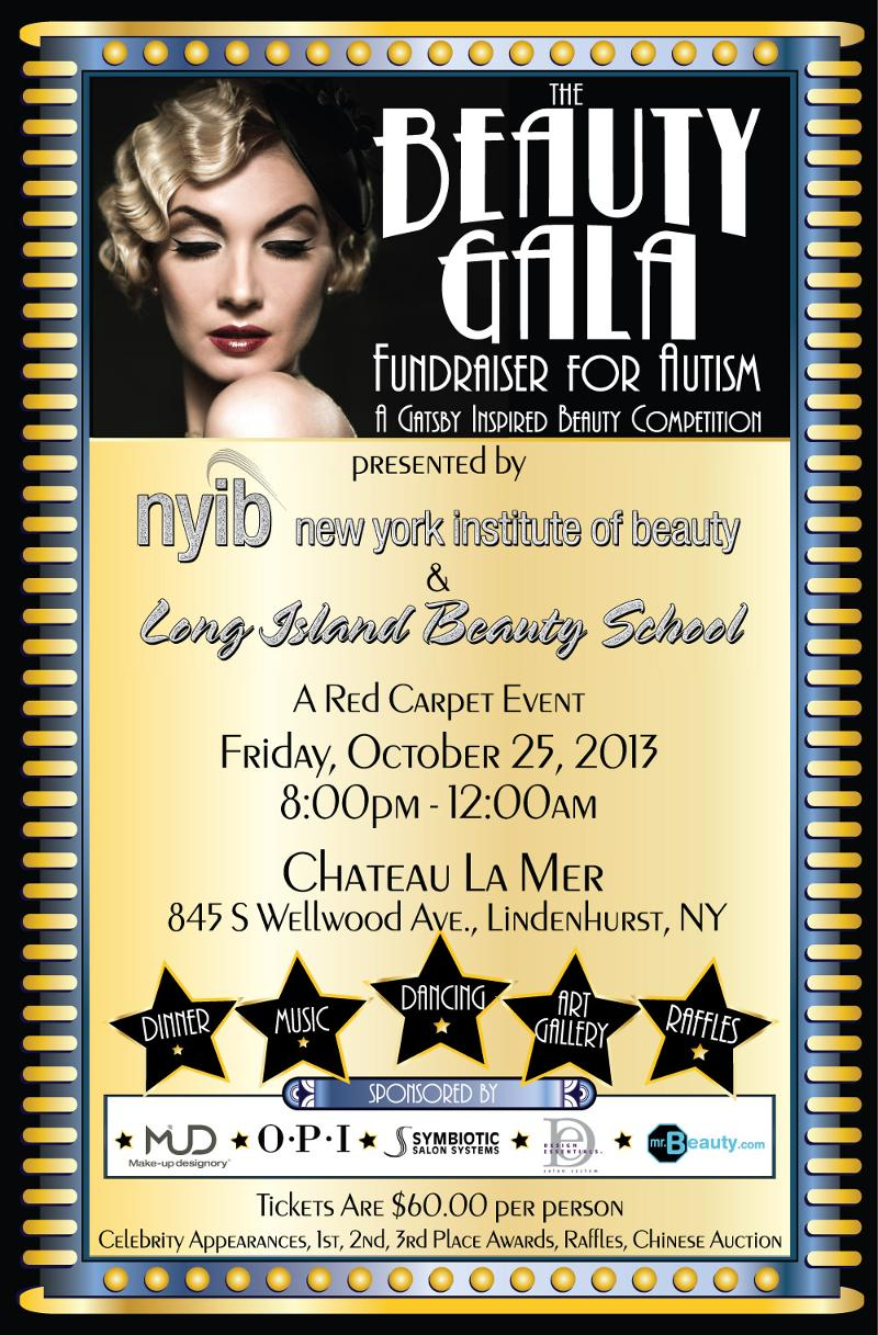 gatsby hair styles new york institute of is hosting a great gatsby 3617