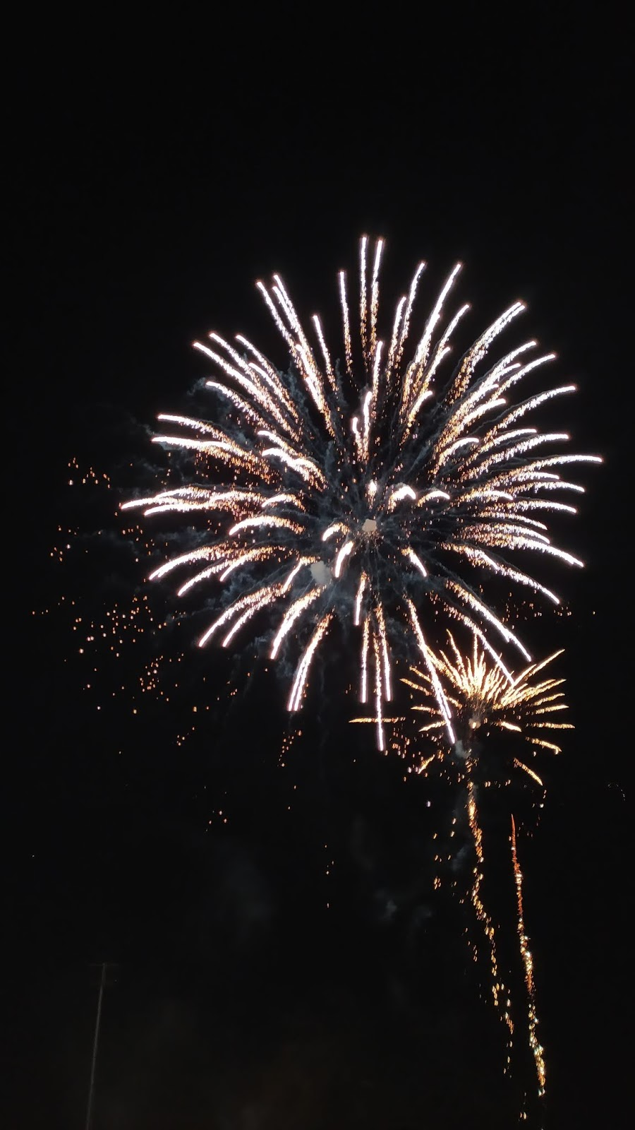 Bastille-Day-Fireworks-In-Paris