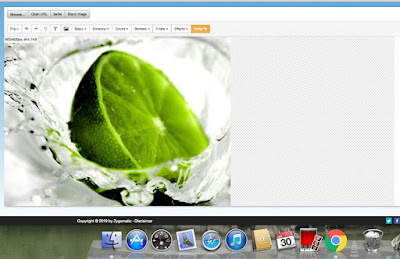 How To Edit Photos Online