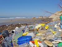 Sampai Kapan Permasalahan Sampah Plastik Berakhir?