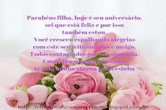mensagem de feliz aniversário, parabéns pra você, mensagem de aniversario, feliz aniversário