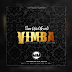 AUDIO | Sam Wa Ukwel - Vimba | Download Mp3