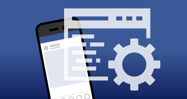 Facebook Introduces New ' History Page Management ' Tab to Pay Tools #Article