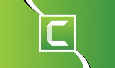 تحميل برنامج Camtasia 2021 آخر إصدار مع إضافات جديدة