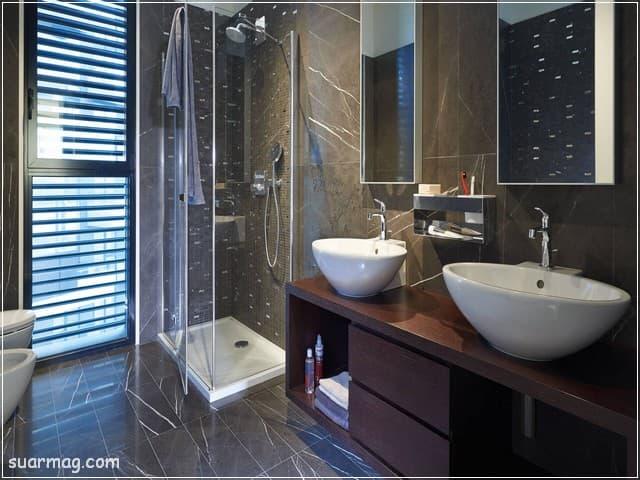 صور حمامات 10 | Bathroom Photos 10