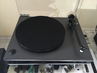 Rega RP1 turntable (sold) Rega%2Brp1%2Ba
