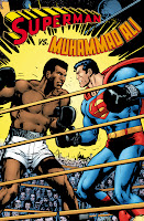SUPERMAN+VS.+MUHAMMAD+ALI