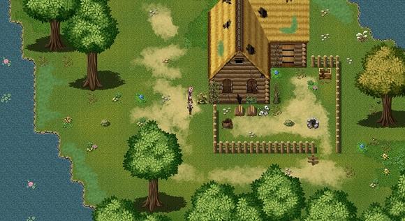 codex-temondera-lost-vision-pc-screenshot-www.deca-games.com-2