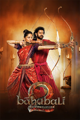 Bahubali.2.The.Conclusion.2017.1080p.BRRip full movie download