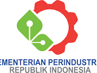 Daftar Formasi CPNS Kementerian Perindustrian RI Yang Kurang Pelamar