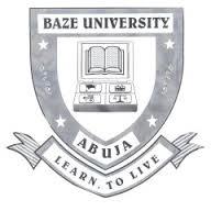 Nigeria University Commision, NUC Approves Basic Medical Courses In Baze University Teaching Hospital