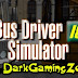 Bus Driver Simulator 2018 Game