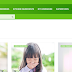 5 Websites For Herbal Home Remedies & Ayurvedic Tips