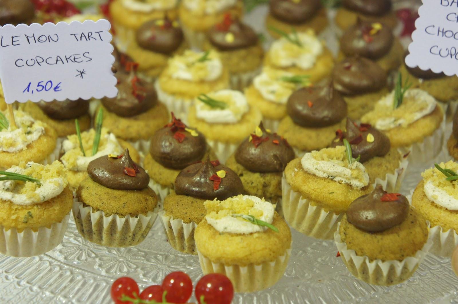 Best Vegan Gluten Free Vanilla Cake Recipe