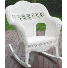 Sahara Outdoor Rocker, 35