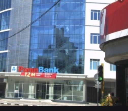 Alamat Lengkap dan Nomor Telepon Kantor Bank PANIN di Aceh