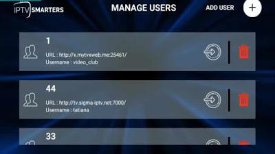 100 كود XTREAM IPTV CODE سنة مجانا 2021
