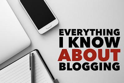 Manfaat Blog,Kegunaan Blog,Fungsi Blog