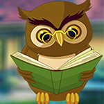 G4K Expound Owl Escape