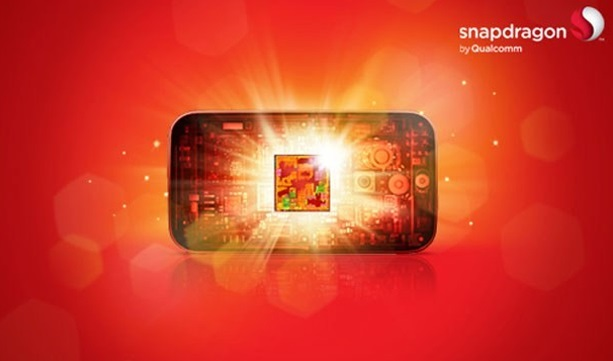 Qualcomm Has Announced Officially New Snapdragon 625, 435 and 425 Chipsets