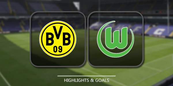 On replay Matches you can watch Europa League Replay, Europa League mobile Replay and free Europa League HD. Today you can Watch Borussia Dortmund vs Wolfsburg Full Match, there are more sources for the Borussia Dortmund vs Wolfsburg mobile Full Match and you can also find Borussia Dortmund vs Wolfsburg free HD. We hope you enjoy the Borussia Dortmund vs Wolfsburg live Replay.