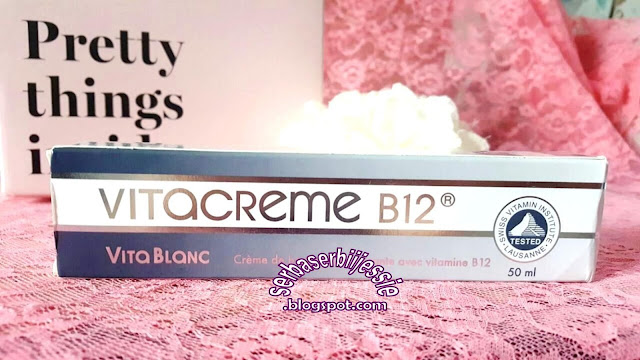 Vitacreme_B12_Lightening_Day_Cream_Review