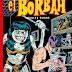 Recensione: El Borbah
