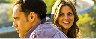 http://www.rtve.es/alacarta/videos/television/estas-sola-sara/637137/
