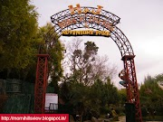 Adventure Park, Valley of Tikkar Taal, Morni Hills, Timings, Entry Fees Of Adventure Park