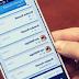 Pembaruan BBM Lebih Mirip Media Sosial ?