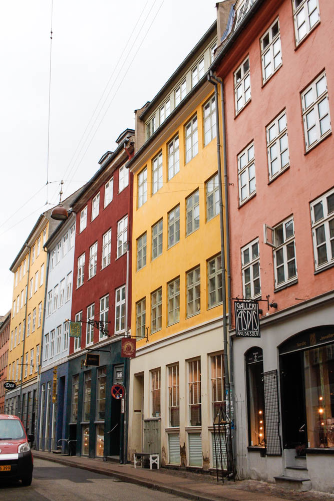 city guide, things to see, Copenhagen, Copenhague