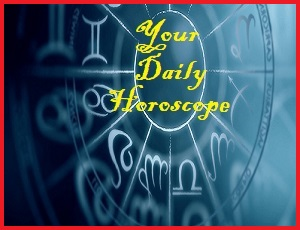 Free Daily Horoscope