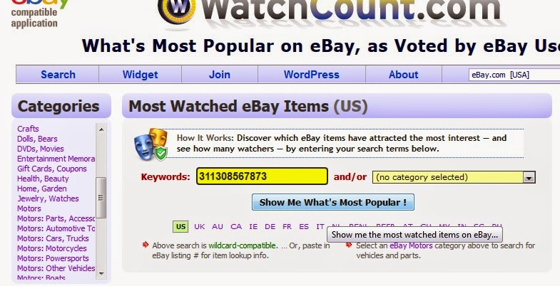 Ebay Selling Coach How To Find The Price An Ebay Item Sold On Best Offer