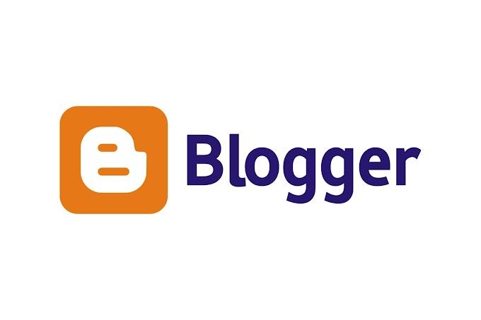 Cara memasang SSL di Blogspot custom domain via dashboard Blogger
