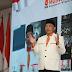 Gelar Musywil se-Indonesia, Presiden PKS: Regenerasi adalah Keniscayaan