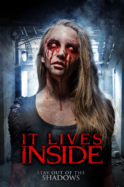 http://horrorsci-fiandmore.blogspot.com/p/it-lives-inside-official-trailer.html