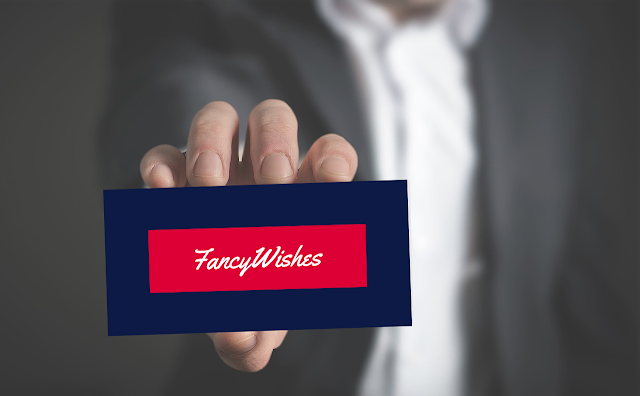 fancywishes.com/about-us