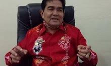 Mudahkan Masyarakat Akses Informasi Jalan dan jembatan, Dinas BMSDA Kabupaten Sanggau Luncurkan Aplikasi SI LAJANG