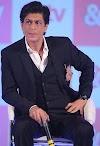 Shahrukh Khan Biography | Wiki | DOB | Age | Family | Wife