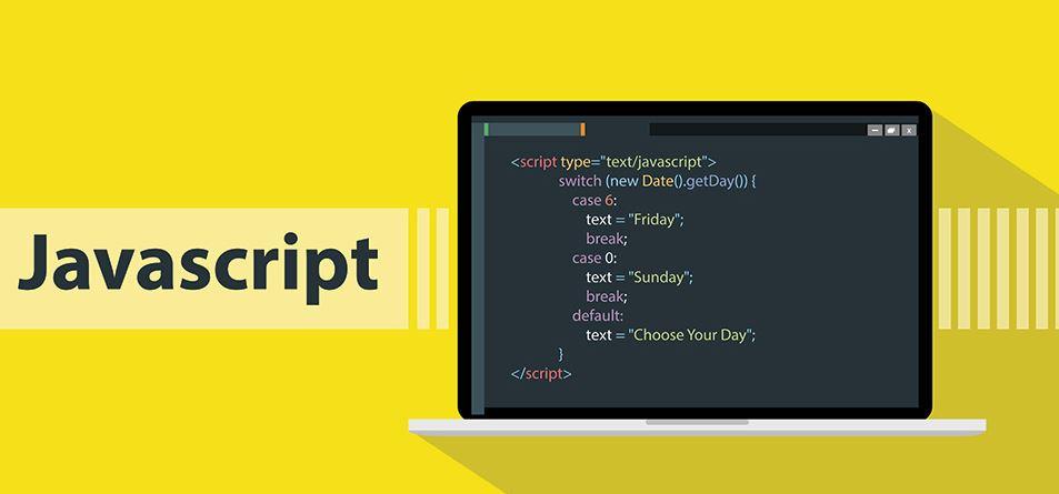 Cara Menampilkan Hari , Waktu Dan Tanggal di Blog Dengan JavaScript