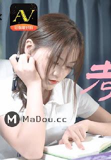 张晴.91CM-111.考研的姐姐.果冻传媒独家原创