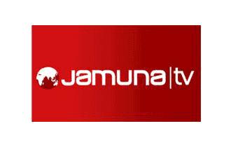 Jamuna Tv Live Online