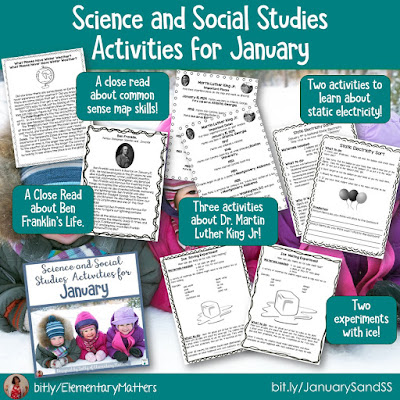 https://www.teacherspayteachers.com/Product/January-Science-and-Social-Studies-Activities-1630331?utm_source=blog%20post&utm_campaign=January%20S%20and%20SS