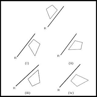 Soal Ujian Sekolah (US) Matematika Kelas 6 SD/MI Terbaru Gambar 5