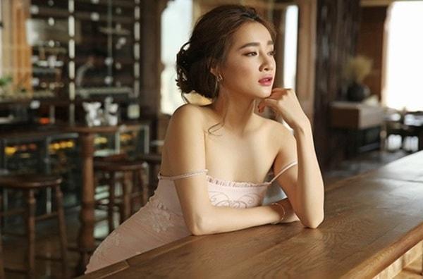 4 sao nữ trẻ xứng đáng với danh hiệu 'Tình đầu quốc dân' của màn ảnh Việt - Ảnh 4