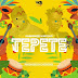 DOWNLOAD:Harmonize-Tepete ft Mr Eazi - Tepete