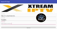Xtream iptv codes free 30/06/2019 - superiptvfree
